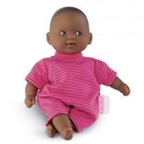 Poupons noirs pour enfants