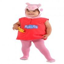 Déguisement Peppa Pig