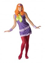 Perruque Scooby-Doo – Top 10