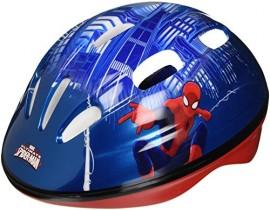 Poussette Spider-Man – Top 10