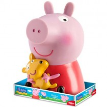 Tirelire Peppa Pig – Top 10
