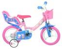 Bicyclette Peppa Pig – Top 10