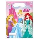 Sac Disney Princesses – Top 10
