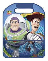 Auto Toy Story – Top 10