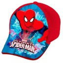 Casquette Spider-Man – Top 10