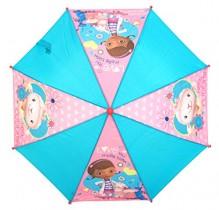 Parapluie Docteur la peluche – Top 10