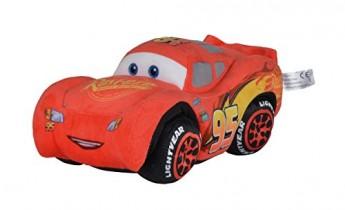 Doudou Cars – Top 10