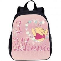 Parfum Winnie l'ourson – Top 10
