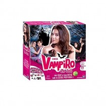 Perruque Chica Vampiro – Top 10