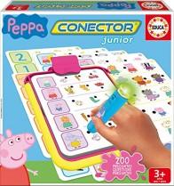 Lumière Peppa Pig – Top 10