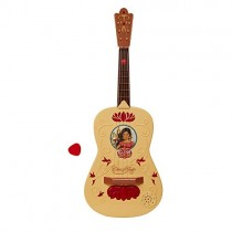 Guitare Toy Story – Top 10