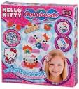 Set Hello Kitty – Top 10