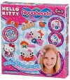 Set Hello Kitty – Top 10