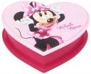 Blu-Ray Minnie – Top 10