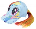 Casquette My Little Pony – Top 10