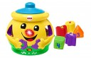 Hand Fisher Price – Top 10