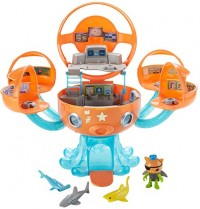 Qg Fisher Price – Top 10