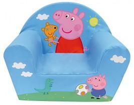 Housse Peppa Pig – Top 10