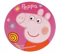 Couette Peppa Pig – Top 10