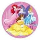 Décoration Disney Princesses – Top 10
