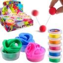 Goodies Play-Doh – Top 10