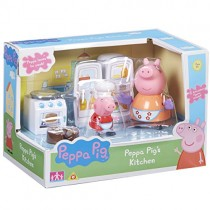 Tablier Peppa Pig – Top 10