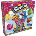Toupie Shopkins – Top 10
