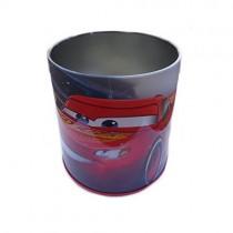 Crayons /Crayon Cars – Top 10
