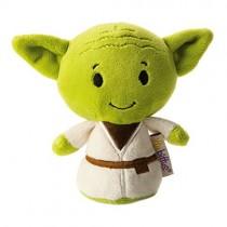 Doudou Star Wars – Top 10