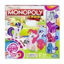 Jeu My Little Pony – Top 10