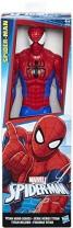 Poupée Spider-Man – Top 10