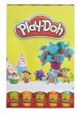 Bateau Play-Doh – Top 10