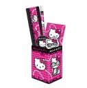 Crayons Hello Kitty – Top 10