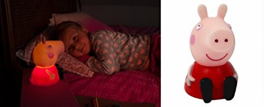 Pyjama Peppa Pig – Top 10