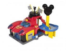 Cadeaux Mickey et ses amis – Top 10