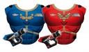 Set Power Rangers – Top 10