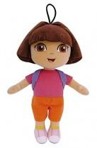 Doudou Dora – Top 10