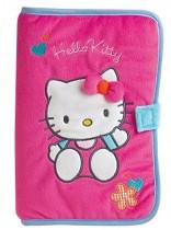 Carnet Hello Kitty – Top 10