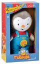 Peluches T'choupi – Top 10