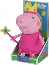 Princesse Peppa Pig – Top 10