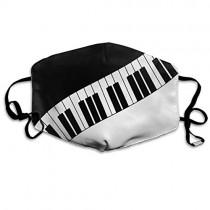 Piano Bruder – Top 10