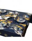 Kit Batman – Top 10