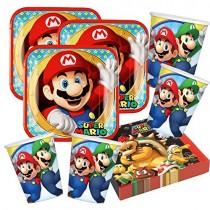 Décoration Mario – Top 10