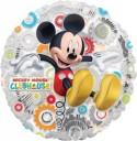 Ballon La maison de Mickey – Top 10