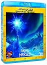 Blu-Ray Reine des Neiges – Top 10