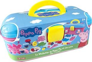 Pâte À Modeler Peppa Pig – Top 10