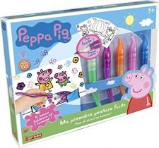 Feutres Peppa Pig – Top 10