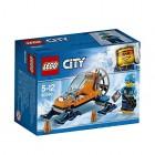 Patin Lego City – Top 10