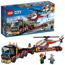 Set Lego City – Top 10