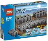 Electrique Lego City – Top 10